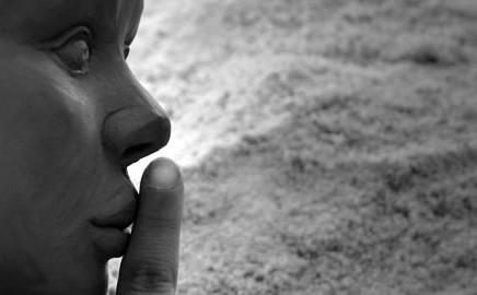 Psicología, psicólogo, psicóloga, Bárbara Bravo psicólogos, psicólogo Madrid, psicólogo Guadarrama, psicólogo Alpedrete, psicólogo Moralzarzal, psicólogo Collado Villalba, psicólogos Collado Villalba, terapia Collado Villalba, psicóloga Collado Villlaba psicólogo El Escorial, psicólogos El Escorial, psicólogo Los Molinos, psicólogo Galapagar, psicólogo Collado Mediano, psicólogo Moratalaz, psicólogo Retiro, psicólogo Madrid, psicóloga Madrid, psicólogo barrio Salamanca, terapia barrio salamanca, terapia psicológica barrio salamanca, psicólogo Ventas, psicólogo prosperidad, psicólogo parque de la avenidas, psicólogo avda. de América, psicólogo avenida de América, psicólogo Madrid Avenida de América, psicólogo Torrelodones, terapia Avenida de América Ego, apego, perdón y transgresión, abuso psicológico, dependencia emocional, amor, desamor, esquizofrenia, narcisismo, trastorno narcisista de la personalidad, perdidas, muerte, tratamiento depresión , acoso laboral, mobbing, terapia , terapia adolescentes, terapia de grupo, estimulación memoria, sexóloga , agorafobia, tratamiento ansiedad, estrés, ansiedad, depresión, trastorno límite de personalidad, hiperactividad, psicopatía, antisocial, impulsividad, rehabilitación cognitiva, psicólogo infantil, fobias, fobia social, acoso laboral, acoso moral, maltrato psicológico, terapia individual, bullyng, abuso psicológico en grupos, personas con alta sensibilidad, obesidad, sobrepeso, sobrepeso y terapia, terapia para adelgazar, rupturas sentimentales, duelos, trastorno ansiedad por separación, trastorno de ansiedad generalizada, crisis de ansiedad, ataques de pánico, tocofobia, miedo al embarazo, miedo al parto psicóloga, terapia de pareja, psicólogos online, fobias, terapia familiar, psicólogo online, terapia niños, terapia sistémica, terapia Gestalt, terapia psicológica, psicóloga sistémica, psicología sistémica constructivista, psicología cognitivo conductual Psicólogo depresión, psicólogo ansiedad, psicólogo terapia de pa