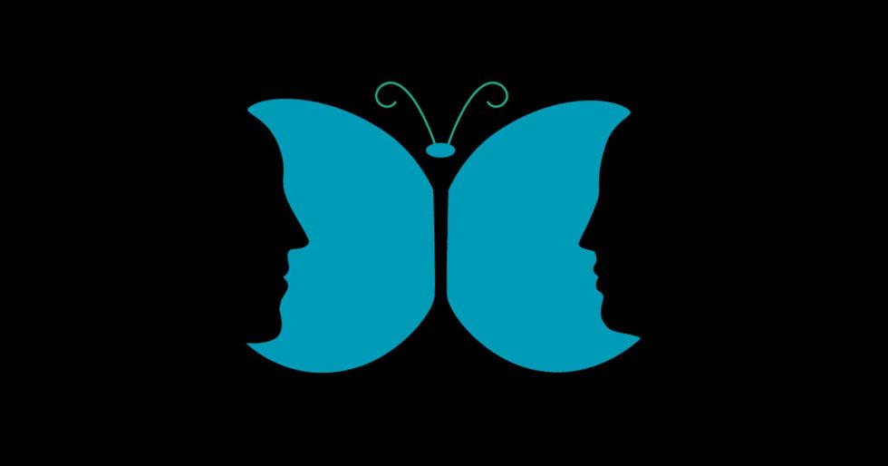 Oración Gestalt – Terapia Gestalt