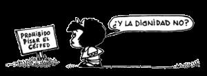 Psicología, psicólogo, psicóloga, Bárbara Bravo psicólogos, psicólogo Madrid, psicólogo Guadarrama, psicólogo Alpedrete, psicólogo Moralzarzal, psicólogo Collado Villalba, psicólogos Collado Villalba, terapia Collado Villalba, psicóloga Collado Villlaba psicólogo El Escorial, psicólogos El Escorial, psicólogo Los Molinos, psicólogo Galapagar, psicólogo Collado Mediano, psicólogo Moratalaz, psicólogo Retiro, psicólogo Madrid, psicóloga Madrid, psicólogo barrio Salamanca, terapia barrio salamanca, terapia psicológica barrio salamanca, psicólogo Ventas, psicólogo prosperidad, psicólogo parque de la avenidas, psicólogo avda. de América, psicólogo avenida de América, psicólogo Madrid Avenida de América, psicólogo Torrelodones, terapia Avenida de América Violencia filio-parental, ego, ciberacoso, sexting, apego, perdón y transgresión, abuso psicológico, dependencia emocional, amor, desamor, esquizofrenia, narcisismo, trastorno narcisista de la personalidad, perdidas, muerte, tratamiento depresión , acoso laboral, mobbing, terapia , terapia adolescentes, terapia de grupo, estimulación memoria, sexóloga , agorafobia, tratamiento ansiedad, estrés, ansiedad, depresión, trastorno límite de personalidad, hiperactividad, psicopatía, antisocial, impulsividad, rehabilitación cognitiva, psicólogo infantil, fobias, fobia social, acoso laboral, acoso moral, maltrato psicológico, terapia individual, bullyng, abuso psicológico en grupos, personas con alta sensibilidad, obesidad, sobrepeso, sobrepeso y terapia, terapia para adelgazar, misofonía, rupturas sentimentales, duelos, trastorno ansiedad por separación, trastorno de ansiedad generalizada, crisis de ansiedad, ataques de pánico, tocofobia, miedo al embarazo, miedo al parto, adicción al tabaco, dejar de fumar, tabaquismo, adicción drogas, adicción cocaína, alcoholismo, adicción alcohol, adicción pastillas, adicción canabis, adicción porros, adicción marihuana, psicosis, bipolar, perdón, perdonar, constelaciones familiares, locura, 