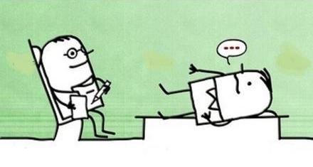 Trastorno Límite y Antisocial