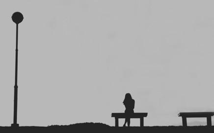 Psicología, psicólogo, psicóloga, soledad, Bárbara Bravo psicólogos, psicólogo Madrid, psicólogo Guadarrama, psicólogo Alpedrete, psicólogo Moralzarzal, psicólogo Collado Villalba, psicólogos Collado Villalba, terapia Collado Villalba, psicóloga Collado Villlaba psicólogo El Escorial, psicólogos El Escorial, psicólogo Los Molinos, psicólogo Galapagar, psicólogo Collado Mediano, psicólogo Moratalaz, psicólogo Retiro, psicólogo Madrid, psicóloga Madrid, psicólogo barrio Salamanca, terapia barrio salamanca, terapia psicológica barrio salamanca, psicólogo Ventas, psicólogo prosperidad, psicólogo parque de la avenidas, psicólogo avda. de América, psicólogo avenida de América, psicólogo Madrid Avenida de América, psicólogo Torrelodones, terapia Avenida de América Violencia filio-parental, ego, ciberacoso, sexting, apego, perdón y transgresión, abuso psicológico, dependencia emocional, amor, desamor, esquizofrenia, narcisismo, trastorno narcisista de la personalidad, perdidas, muerte, tratamiento depresión , acoso laboral, mobbing, terapia , terapia adolescentes, terapia de grupo, estimulación memoria, sexóloga , agorafobia, tratamiento ansiedad, estrés, ansiedad, depresión, trastorno límite de personalidad, hiperactividad, psicopatía, antisocial, impulsividad, rehabilitación cognitiva, psicólogo infantil, fobias, fobia social, acoso laboral, acoso moral, maltrato psicológico, terapia individual, bullyng, abuso psicológico en grupos, personas con alta sensibilidad, obesidad, sobrepeso, sobrepeso y terapia, terapia para adelgazar, misofonía, rupturas sentimentales, duelos, trastorno ansiedad por separación, trastorno de ansiedad generalizada, crisis de ansiedad, ataques de pánico, tocofobia, miedo al embarazo, miedo al parto, adicción al tabaco, dejar de fumar, tabaquismo, adicción drogas, adicción cocaína, alcoholismo, adicción alcohol, adicción pastillas, adicción canabis, adicción porros, adicción marihuana, psicosis, bipolar, perdón, perdonar, constelaciones familiares,