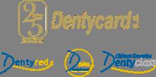 dsalus-denticard